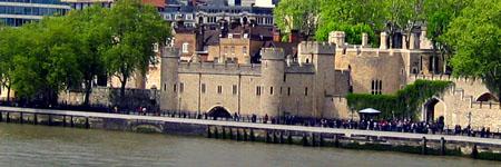 virtual london: